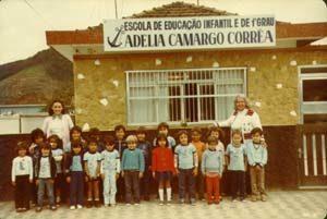 image_antiga_escola