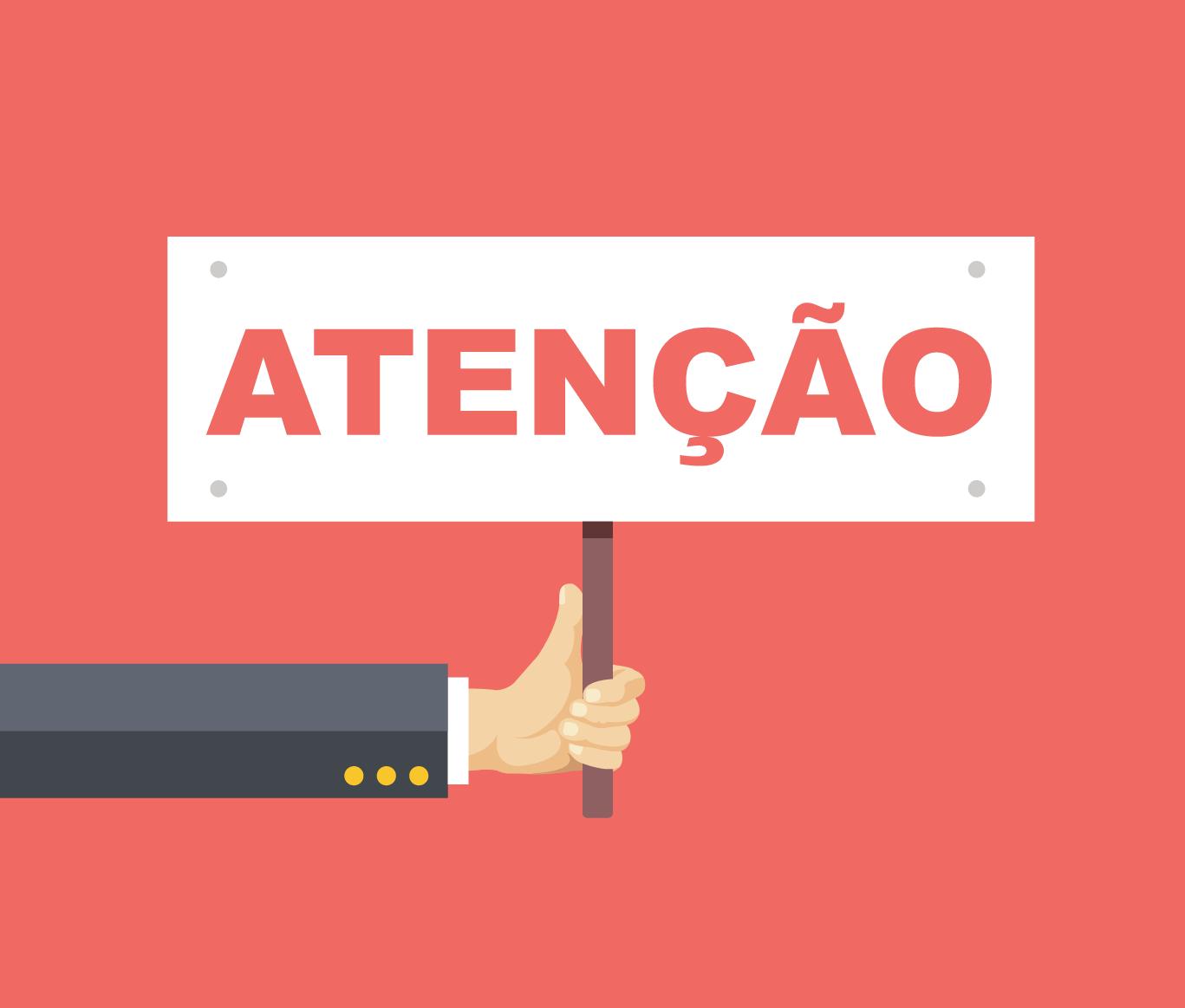 http://colegioadelia.com.br/wp-content/uploads/2018/01/aten%C3%A7%C3%A3o.png